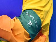 FIS отказалась снимать допинговые обвинения с лыжников Легкова и Белова