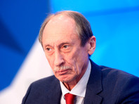 Экс-глава ВФЛА опасается эмиграции российских легкоатлетов в другие страны