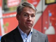 Ни одна из команд не делала заявлений о бойкоте ЧМ-2018 в России