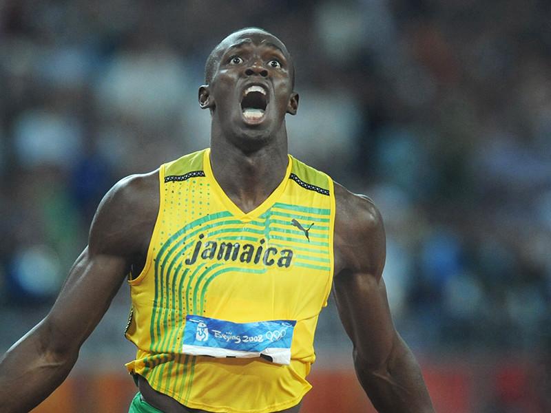 Болт вернул золотую олимпийскую медаль, подчинившись требованию МОК