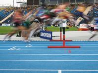 В выходные покажут сразу два фильма о допинге в российском спорте
