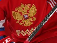 В традиционном Матче звезд НХЛ примут участие пятеро россиян