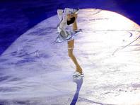 Медведева захватила лидерство на чемпионате Европы по фигурному катанию