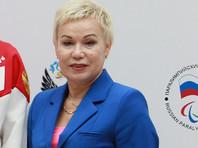 Россия готовится с размахом провести альтернативную Паралимпиаду 2018 года