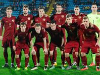 Новый тренер молодежной сборной России по футболу доволен выпавшим жребием