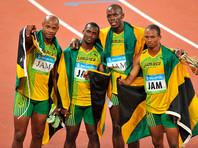 Ямайский спринтер Усейн Болт заявил, что вернул золотую медаль с Олимпийских игр 2008 года в Пекине, которую он завоевал в эстафете 4x100 м в составе национальной сборной