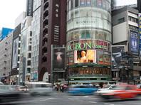 К Олимпиаде в Токио создадут центр, который будет предотвращать появление пробок