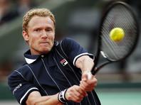 Турсунов и Южный не задержались на Australian Open