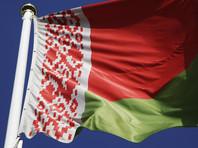 Белоруссия требует компенсации за незаконное отстранение своих гребцов