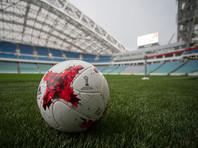 Три телеканала не смогли собрать 100 млн евро на показ матчей домашнего мундиаля