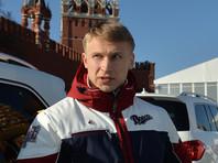 Бобслеист Труненков заявил об очередной провокации против всего российского спорта