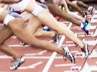 Ведущие легкоатлетки РФ готовы выступить под нейтральным флагом