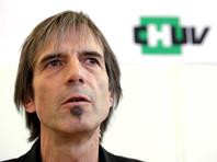Лаборатория WADA в Лозанне указала на ошибку в докладе комиссии Ричарда Макларена