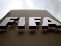 ФИФА подсчитала, сколько денег в России потратили на футболистов