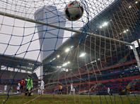 РФПЛ оказалась самой возрастной футбольной лигой в Европе
