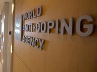 К призыву отстранить РФ от спортивных соревнований присоединились 19 стран