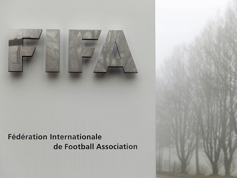 Международная федерация футбола (ФИФА) во вторник 10 января на заседании совета в Цюрихе утвердит формат проведения чемпионата мира 2026 года с 48 командами - участницами турнира