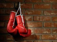 Боксера не допустили к титульному бою из-за гепатита