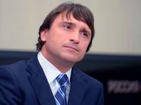 Федерация тяжелой атлетики России отозвала свой иск в спортивный арбитраж