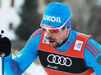 Лыжник Сергей Устюгов стал победителем многодневки Tour de Ski