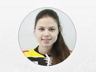 Болельщики выбрали самую красивую российскую хоккеистку, не забросившую ни одной шайбы