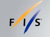 FIS отклонила апелляции всех отстраненных российских лыжников