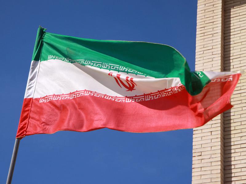 Иран не пустил на Кубок мира по вольной борьбе сборную США