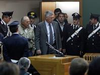 """Итальянский прокурор считает, что чемпионство у """"Ювентуса"""" в 2006 году отобрано ошибочно"""