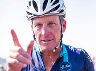 Очередной суд над Армстронгом состоится в ноябре, велогонщику грозит стомиллионный штраф