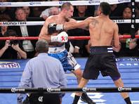 Бой-реванш между Ковалевым и Уордом может состояться уже в июне