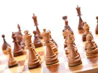 Иранскую шахматистку выгнали из сборной за отказ от ношения хиджаба
