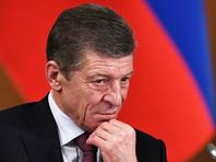 Правительство готово поддержать проведение в Санкт-Петербурге Олимпиады-2028