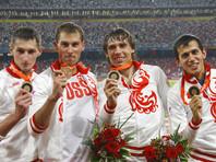 Единственный российский легкоатлет вернул МОК свою олимпийскую медаль после перепроверок