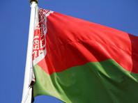 Выступление россиян под белорусским флагом крайне маловероятно: чудес не бывает