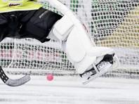ФХМР постановила переиграть скандальный матч в Архангельске