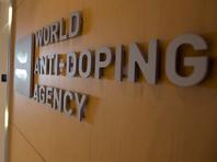 WADA согласилось, что в докладе Макларена недостаточно доказательств вины россиян