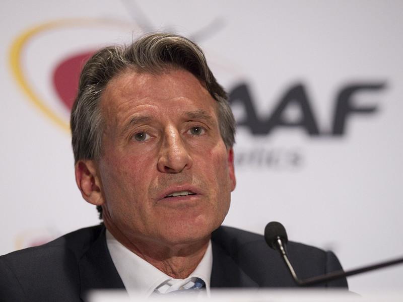 Фирма нынешнего президента Международной ассоциации легкоатлетических федераций (IAAF) Себастьяна Коу предлагала свои услуги по проведению неофициальной PR-кампании по нейтрализации допингового скандала вокруг российских легкоатлетов
