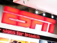 Безработный комментатор, сравнивший Винус Уильямс с гориллой, подал в суд на ESPN