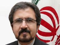 Американские борцы получат визы перед Кубком мира в Иране