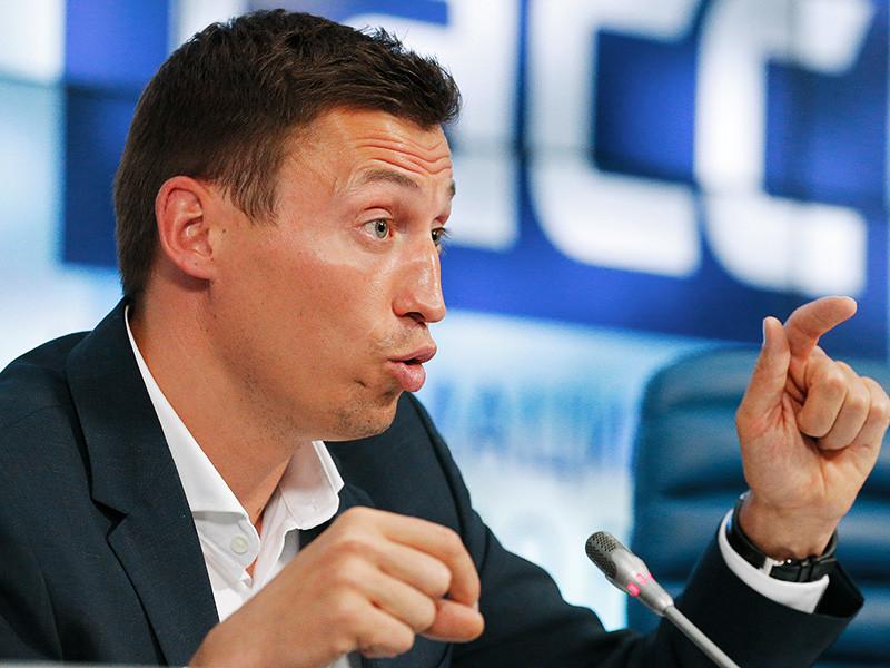 Лыжник Александр Легков очень недоволен решением Спортивного арбитражного суда (CAS) оставить в силе его временное отстранение от участия в международных соревнованиях, не позволяющее ему выступить на чемпионата мира по лыжным видам спорта в Лахти