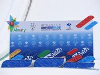 Сборная России успешно выступила в Алма-Ате, досрочно гарантировав победу в общекомандном зачете. Отечественные юноши и девушки завоевали 71 комплект наград - 29 золотых, 27 серебряных и 15 бронзовых медалей, обновив рекорд по числу медалей