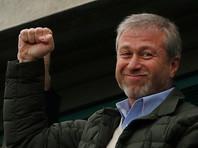 """Абрамович может продать часть акций """"Челси"""" китайским инвесторам"""