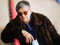 Тихонов рассказал о похоронной атмосфере в сборной России по биатлону