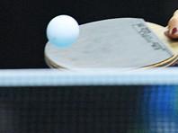 В настольном теннисе установили рекорд по количеству ударов в одном розыгрыше (ВИДЕО)