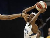 Звезда женской НБА покинула лигу из-за травли со стороны гомосексуалок