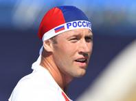 Российский каноист Илья Штокалов станет бронзовым призером Олимпиады в Рио