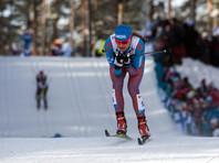 Российских лыжниц выгонят из команды за сговор перед эстафетой