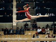Чемпионка московской Олимпиады-80 гимнастка Елена Наймушина скончалась в 52 года