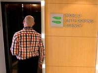 WADA потратило 4 млн долларов на допинговые расследования в России