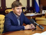 14-летний шахматист из Симферополя сыграл вничью с гроссмейстером Карякиным